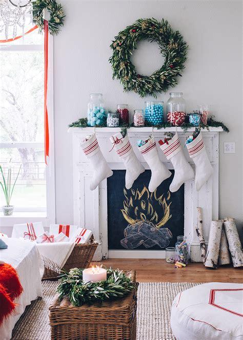 Better Homes And Gardens Christmas Decorations Home Decorators Catalog Best Ideas of Home Decor and Design [homedecoratorscatalog.us]
