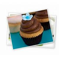 Better breads & guilt free desserts: top converting health offers! methods