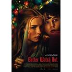 Download english movie better watch out 2017