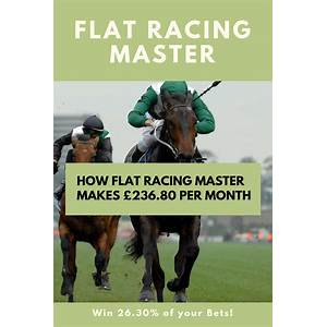 Cheapest betting gods professional horse racing tips, football tips and other sports tipsters
