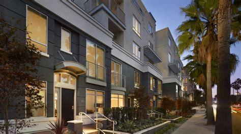 Beverly Hills Apartments Math Wallpaper Golden Find Free HD for Desktop [pastnedes.tk]
