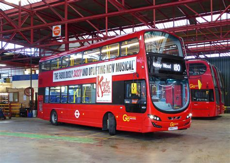 Bexleyheath Bus Garage Number Make Your Own Beautiful  HD Wallpapers, Images Over 1000+ [ralydesign.ml]