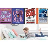 Beyond greatness boost your self confidence now promo