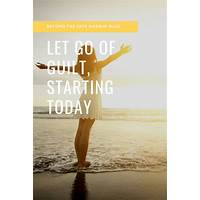 Beyond greatness boost your self confidence now free trial