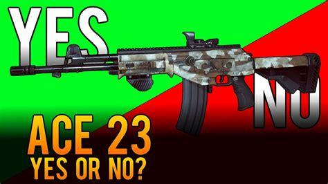 Bf4 Best Assault Rifle Attachments