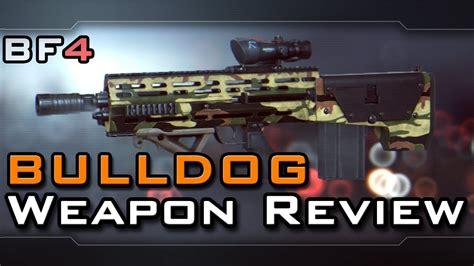 Bf4 Core Best Assault Rifle