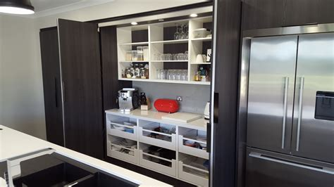 Bi Fold Kitchen Cabinet Doors Iphone Wallpapers Free Beautiful  HD Wallpapers, Images Over 1000+ [getprihce.gq]