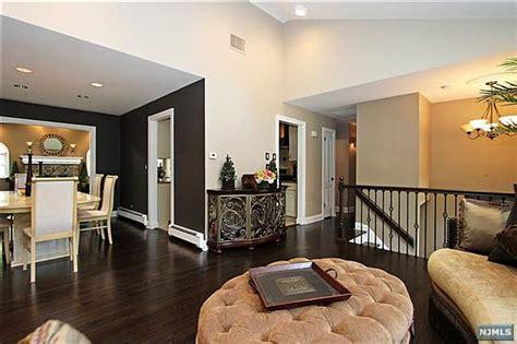 Bi Level Home Interior Decorating Home Decorators Catalog Best Ideas of Home Decor and Design [homedecoratorscatalog.us]