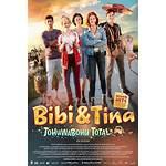 Bibi & tina: tohuwabohu total 2017 streaming links