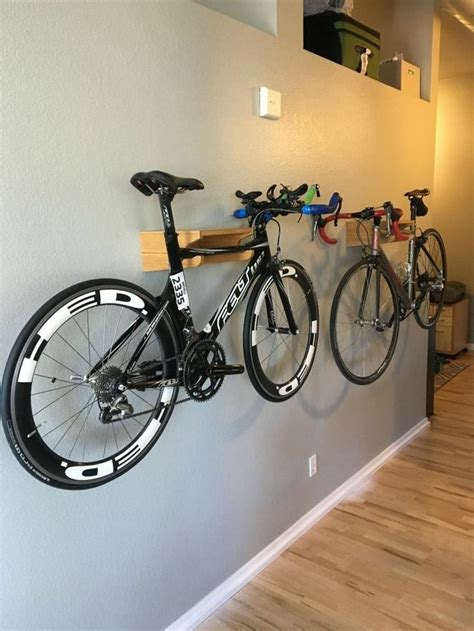 Bicycle Garage Storage Ideas Make Your Own Beautiful  HD Wallpapers, Images Over 1000+ [ralydesign.ml]