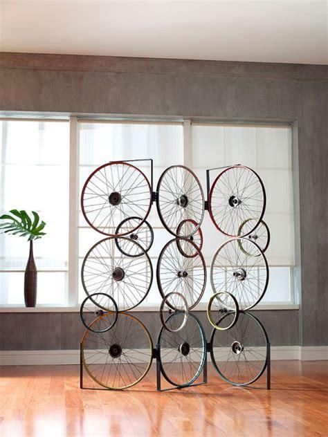 Bicycle Themed Home Decor Home Decorators Catalog Best Ideas of Home Decor and Design [homedecoratorscatalog.us]