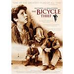 Watch bicycle thieves 1948 in hindi