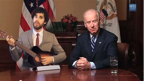 Biden Buy A Shotgun Song