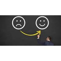 Bienestar emocional programs