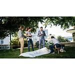 Download the movie bierleichen ein paschakrimi 2017