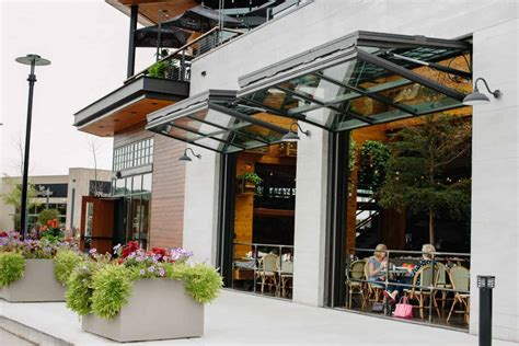Bifold Garage Doors Make Your Own Beautiful  HD Wallpapers, Images Over 1000+ [ralydesign.ml]