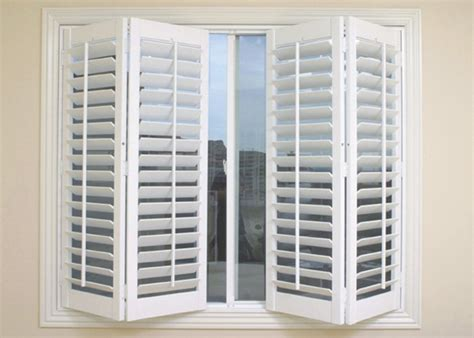Bifold Interior Window Shutters Make Your Own Beautiful  HD Wallpapers, Images Over 1000+ [ralydesign.ml]