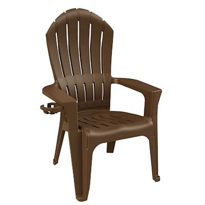 big easy midnight resin plastic adirondack chair