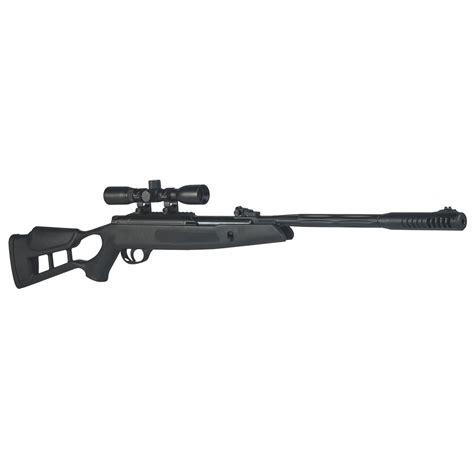 Big 5 177 Air Rifles