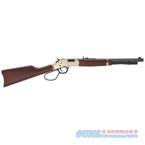 Big Boy Silver 20in 357 Magnum 38 Special Blue 10 1rd