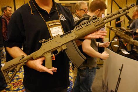 Big Gun Store Ohio