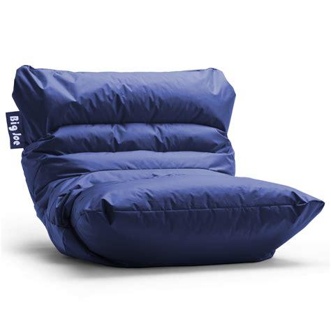 Big Joe Roma Bean Bag Chair