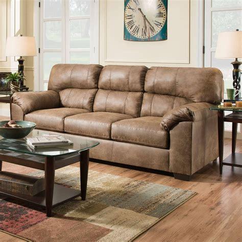 Big Lots Furniture Watermelon Wallpaper Rainbow Find Free HD for Desktop [freshlhys.tk]