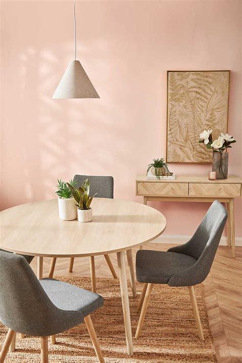 Big W Home Decor Home Decorators Catalog Best Ideas of Home Decor and Design [homedecoratorscatalog.us]