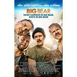 Watch the film big bear 2017