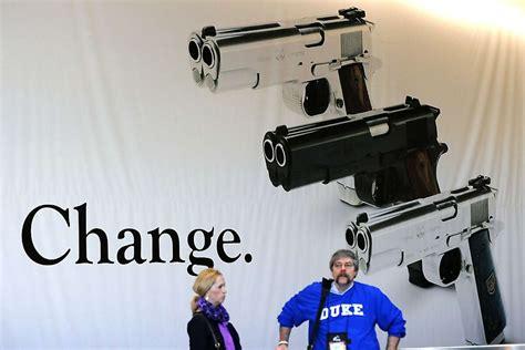 Biggest Gun Store In Vegas