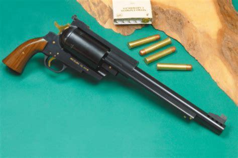 Biggest Handgun You Can Buy In Us