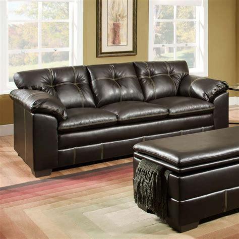 Biglots Furniture Watermelon Wallpaper Rainbow Find Free HD for Desktop [freshlhys.tk]