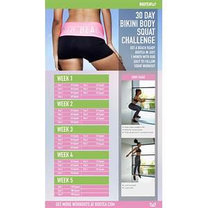 Discount bikini body workouts bikini body workouts