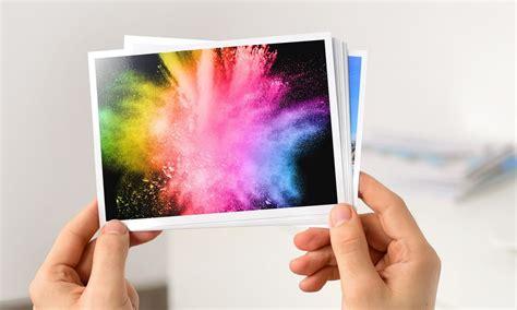 Bilder 10x15