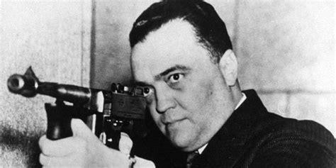 Bill Capone Gunsmith