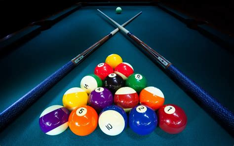 Billiard Wallpaper HD Wallpapers Download Free Images Wallpaper [1000image.com]