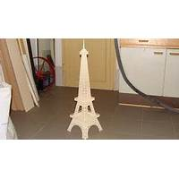 Billiardtisch, billiard ausrstung technik methods