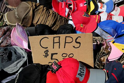 Billings Garage Sales Make Your Own Beautiful  HD Wallpapers, Images Over 1000+ [ralydesign.ml]
