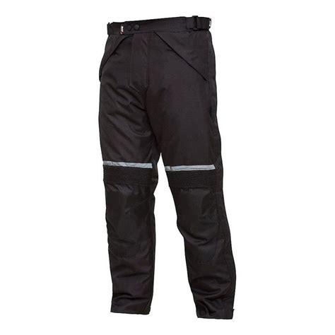 Bilt Vortex Waterproof Pants