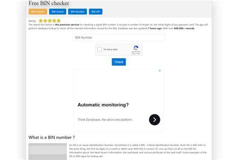 Credit Card Number Check Digit Algorithm | Citibank Credit