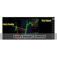 Binary options diamond the secrete about how to win options immediately