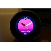 Binary options equalizer turns losing trades into winning trades! coupon