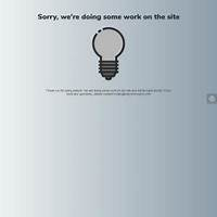 Binary options expert advisor best selling forex fx signals system that works