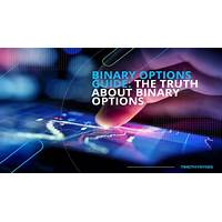 Cheapest binary options membership site