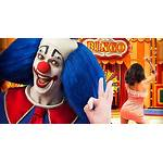 Download bingo o rei das manhas 2017 brrip 1080p