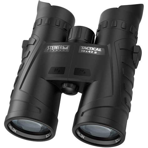 Binoculars Steiner - Store Steiner-optics Com