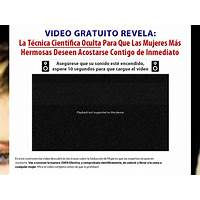 Bio seduccin animal 90% comisin scam?