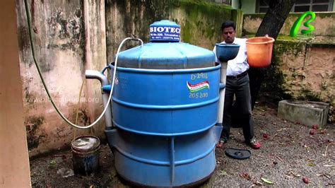 Biogas Production From Kitchen Waste Glitter Wallpaper Creepypasta Choose from Our Pictures  Collections Wallpapers [x-site.ml]