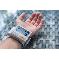 Cheapest biohack lower blood pressure lower bp in 3 days