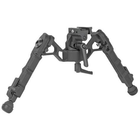 Bipod Accu-Tac LR-10 QD - Bipods - Krale Shop